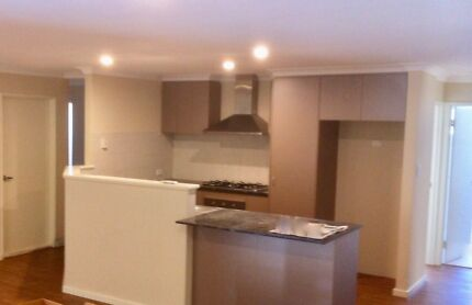 Fresh  3 x 2 house in High Wycombe