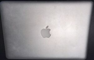 MacBook Pro 13 Inch *Great Condition*
