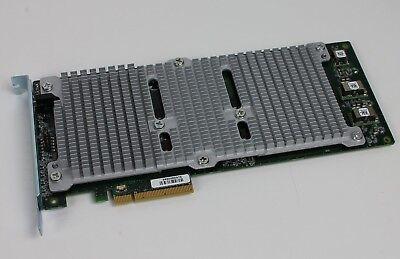Netapp Flash Cache Ii 2 512Gb Pci E Controller 111 00902 111 00200 Card