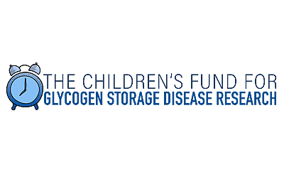 The Children's Fund for Glycogen Storage Disease Research