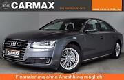 Audi A8 3.0TDI quattro LED,ad.Air Suspension,Facelift