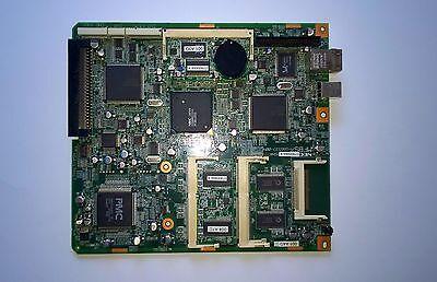 Konica Minolta Bizhub 200 250 350 Mfbs Board 4551203801