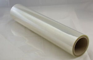 ARCHIVAL-POLYESTER-MYLAR-BOOK-DUST-JACKET-COVER-PROTECTION-50M-x-500MM