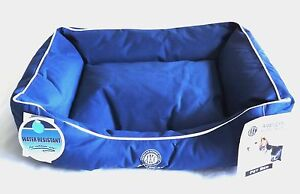 Image Result For Chew Resistant Dog Bed Ebay