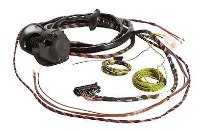 KIT ELECTRICO ENGANCHE REMOLQUE 13P HYUNDAI KONA,KONA EV Vehicle-specific wire