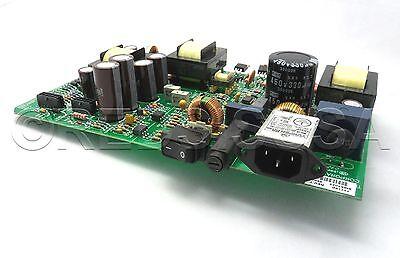 (Zebra Z6M 4ZM Main LVPS Power Supply Board 77711 / 77715P)