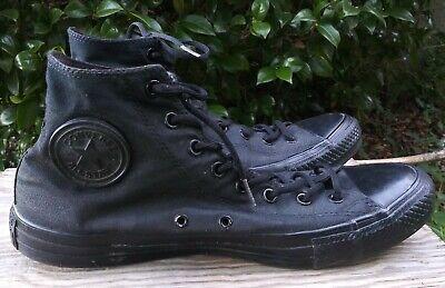 Converse Chuck Taylor Athletic Shoes Men