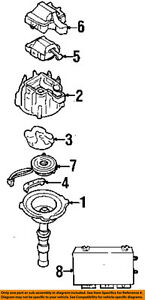 Cadillac Cts Headlight Wiring Diagram moreover 1993 Cadillac Seville Engine Diagram furthermore Cadillac 4 9l Engine Diagram furthermore 1994 Cadillac Sls Wiring Diagram moreover 2003 Cadillac Deville Engine Diagram. on 1993 cadillac north star engine diagram