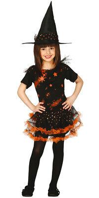 ostüm Buch Woche Halloween Kostüm Alter 3-4-6-9 Neu (Alter 3-4 Halloween-kostüme)