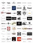 brands shop outlet
