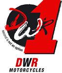dwrmotorcycles