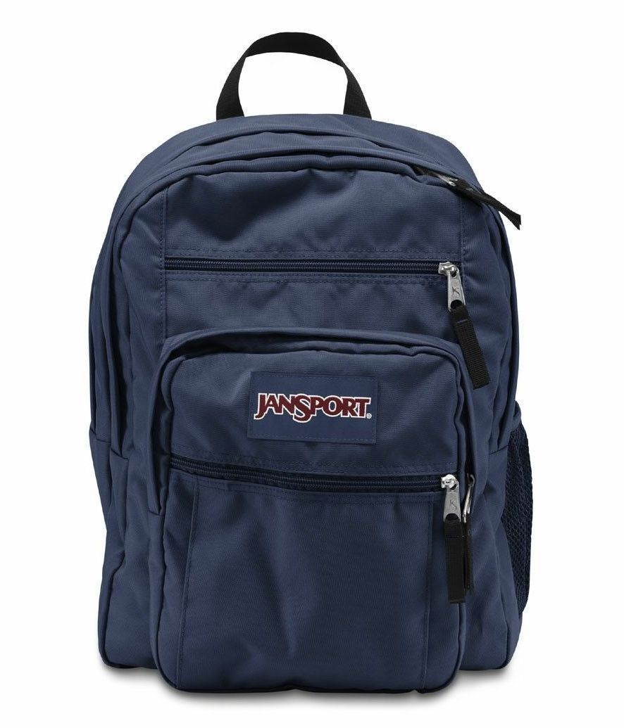 Top Backpack Brands For School - Backpack Her