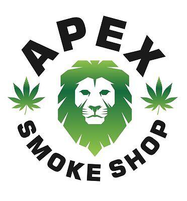 APEX SHOPPE