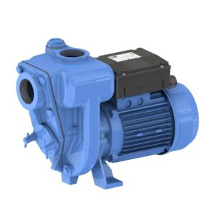 AUSSIE GMP Electric Drive Semi Trash Pumps FREE DELIVERY Glenwood Blacktown Area Preview