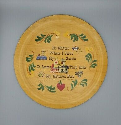 Free Shipping Vintage Costa Rica Souvenir Star Pattern Wall Hanging Vintage Leather Platter