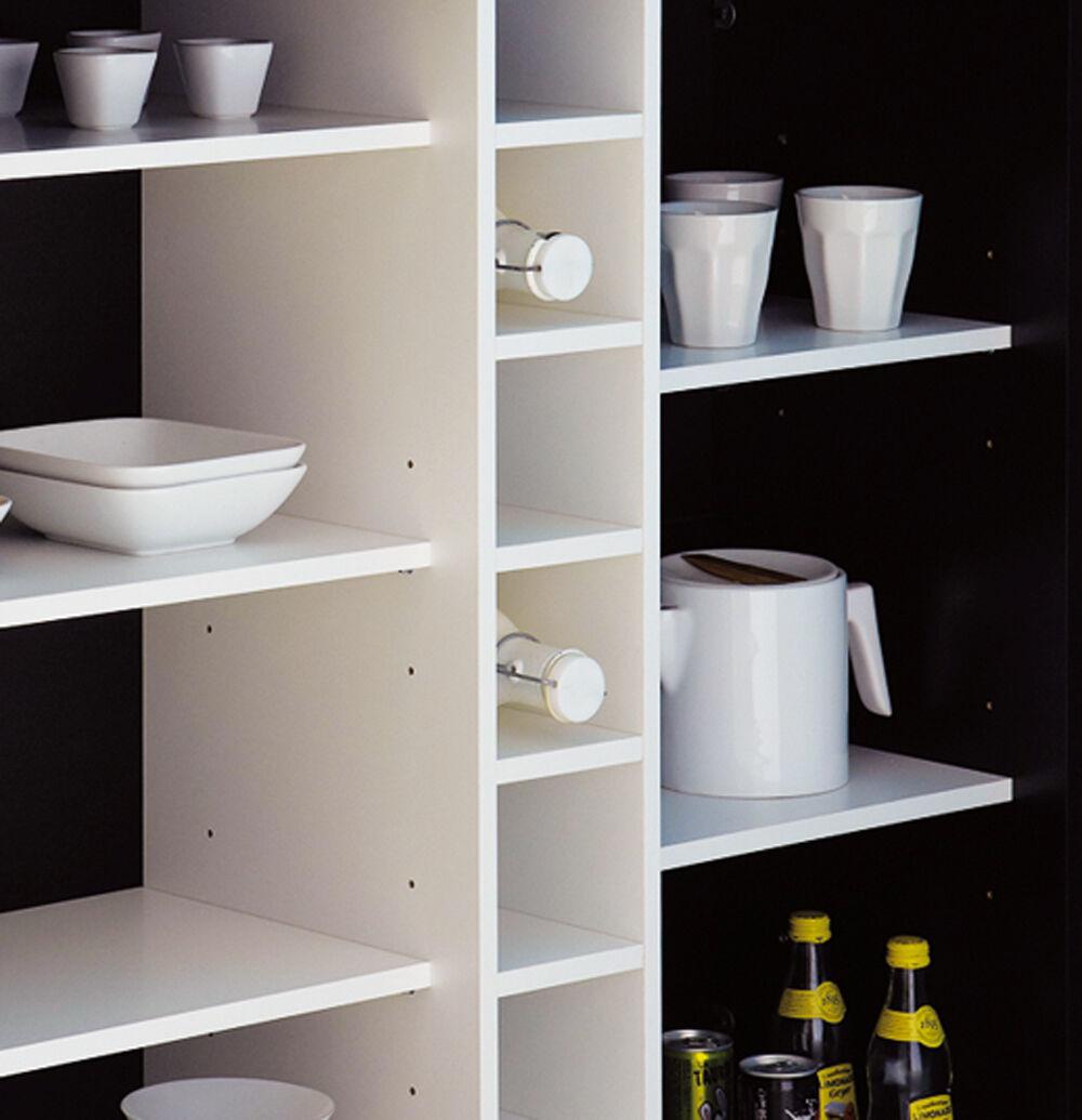 k chentresen schwarz wei theke bar tresen stehtisch empfangstresen k chenbar. Black Bedroom Furniture Sets. Home Design Ideas