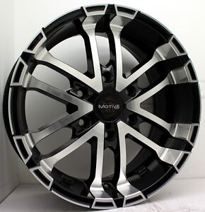 17-wheels-rims-desire-4x4-Toyota-colorado-hi-lux-ranger-Ford-bt50-d-max-all-4wd