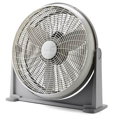 LASKO A20100 Fan