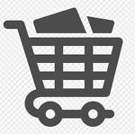 GoGo-Shopping