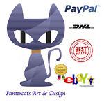Pantercats