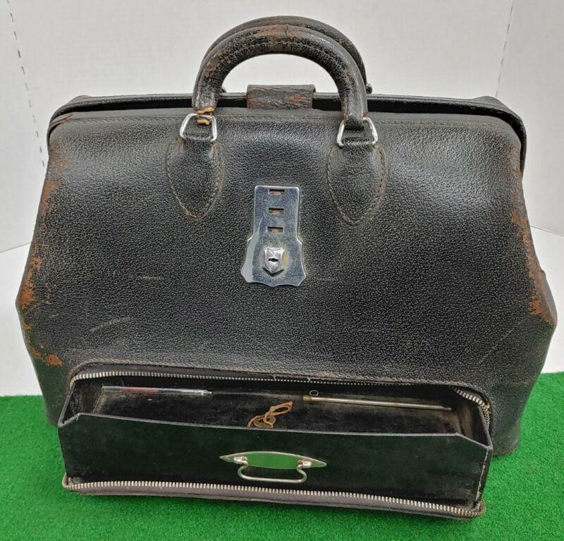 Vintage 1776 Kruse Doctor
