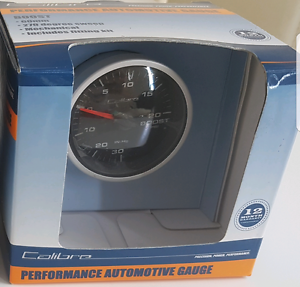 Air/fuel ratio and boost gauge Parafield Gardens Salisbury Area Preview