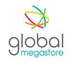 global_megastore