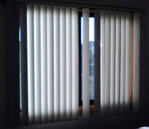 Wanted - Old Luxaflex blind for parts Devonport Devonport Area Preview