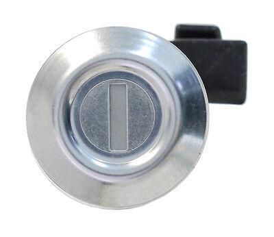 Toyota Tacoma 1996-2004 - Gas Fuel Door Lock with Keys - Factory 69058-35140