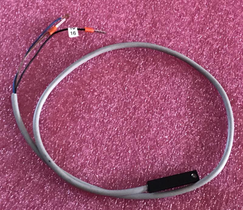 SMC D-Y59A Sensor