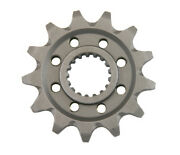 13 Tooth Sprocket