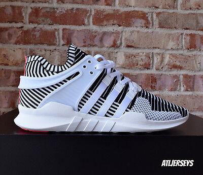 Adidas Eqt White Ebay