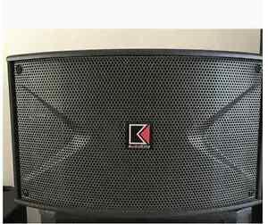 karaoke audio set Lane Cove Lane Cove Area Preview