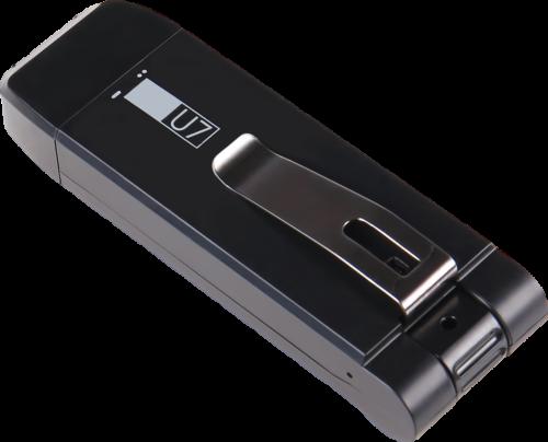 U7 Pro Spy Camera 16GB