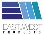 East To West Pro