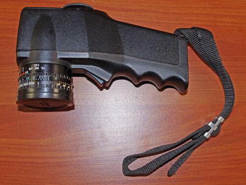 Pentax Digital Spotmeter Light Meter from Japan