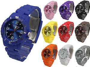 Prince-London-Original-Toy-Watch-12-Months-Warranty-ICE-Plastic-RRP-39-99