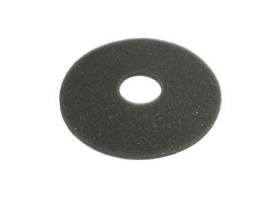 Genuine Simplicity FOAM POLY GASKET Front Cut 1692481 1692482 1692483 Lawn Mower ()
