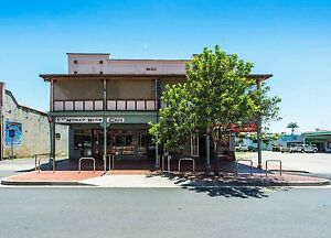 Wood Fire Pizza/Restaurant/Cafe for sale! Grafton Clarence Valley Preview