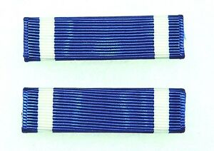 NATO-medal-service-ribbon-for-the-former-Yugoslavia-US-DoD-approved-for-wear
