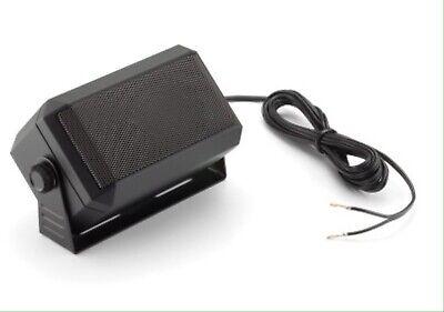 Lot Of 10 New Oem Motorola Rsn4003a 7.5w External Speaker Fits Xpr Cdm Radios