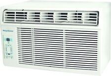 Keystone 8,000 BTU 350 Sq. Ft.  Window Air Conditioner w/ Remote
