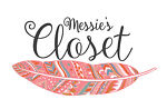 Messie's Closet