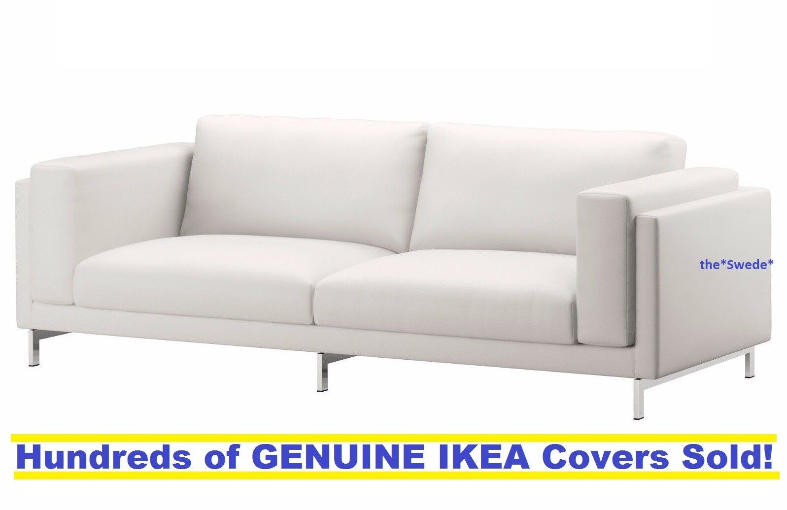 Fantastic Ikea Klippan Cover Only Slipcover For Loveseat Alvared Black Gmtry Best Dining Table And Chair Ideas Images Gmtryco