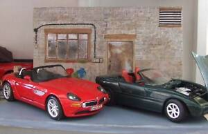Mazda antiques art collectables gumtree australia free local mazda antiques art collectables gumtree australia free local classifieds fandeluxe Image collections