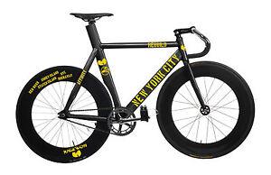 Affinity-Cycles-Raekwon-Wu-Tang-charity-bike-custom-1-of-3
