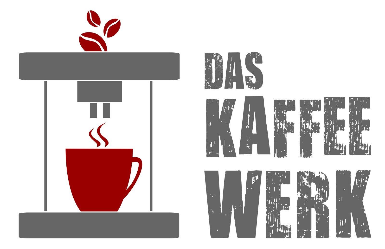 das KAFFEEWERK