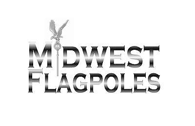 midwestflags123