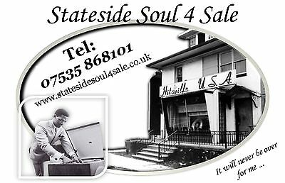 statesidesoul4sale