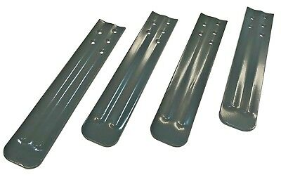 - Structural Brace 4-pack / for Granite Counter-top Support